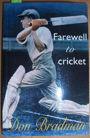 farewell-to-cricket