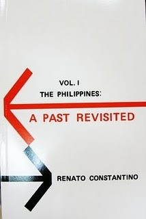 renato constantino the miseducation of the filipino The miseducation of the filipino/world bank textbooks has 6 ratings and 0 reviews 'in the philippines, the process of miseducation starts very early in.