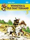 Winnetou & Old Shatterhand 5