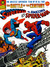 Superman vs. The Amazing Spider-Man: The Battle of the Century