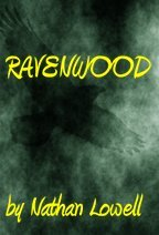 Ravenwood (Tanyth Fairport, #1)