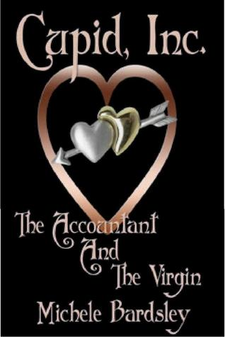 the-accountant-and-the-virgin