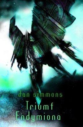 Triumf Endymiona (Hyperion, #4)