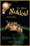 The Wheel of Nuldoid