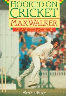 hooked-on-cricket
