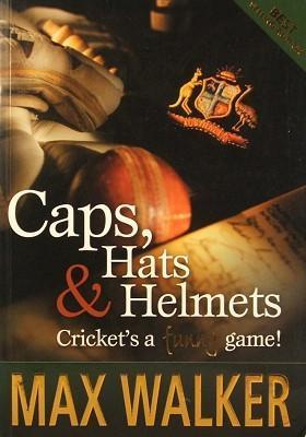 caps-hats-helmets