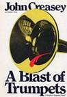 A Blast of Trumpets (Patrick Dawlish, #49)