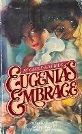Eugenia's Embrace by Cassie Edwards