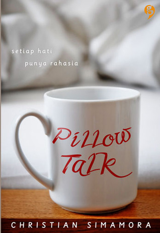 Pillow talk shelf pillow talk fandeluxe