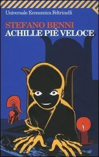 Achille piè veloce