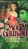 Molly Gallagher
