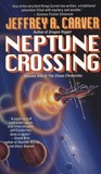 Neptune Crossing (Chaos Chronicles, #1)