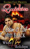Adam and Evil by Jaid Black