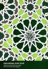 Indonesia dan Haji (Seri INIS, #30)