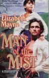 Man of the Mist