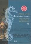 La sezione aurea by Mario Livio