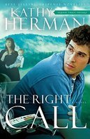 The Right Call(Sophie Trace Trilogy 3) (ePUB)