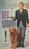 Get Smart! (Get Smart, #1)