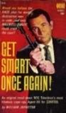 Get Smart Once Again! (Get Smart, #3)