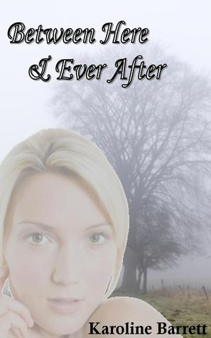 between-here-ever-after