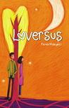 Loversus