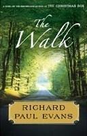 The Walk (The Walk, #1)
