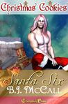 Santa Six