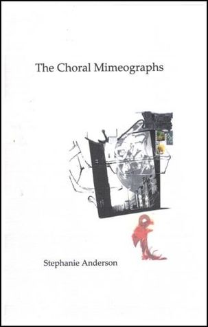 The Choral Mimeographs