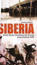 Siberia: Kisah Nyata Intelektual Uni Soviet Yang Disekap KGB
