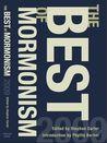 The Best of Mormonism 2009