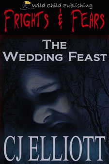 the-wedding-feast