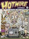 Hotwire Comics #3