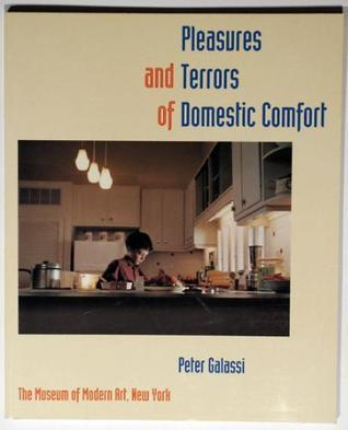 Pleasures and Terrors of Domestic Comfort