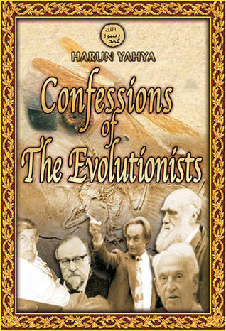 an analysis of the histories of perished nations by harun yahya