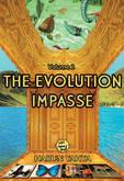 The Evolution Impasse, Volume 2: K-Z