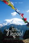 Minu Nepaal. Muinasjutte Himaalaja jalamilt (Minu..., # 14)