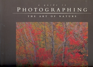 A Guide to Photographing the Art of Nature