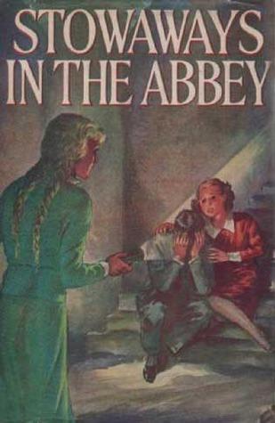 stowaways-in-the-abbey