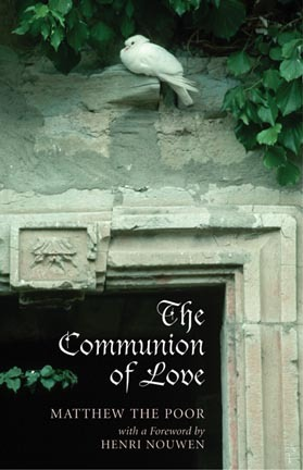 The Communion of Love