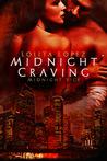 Midnight Craving (Midnight Vice, #1)
