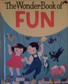 The Wonder Book of Fun