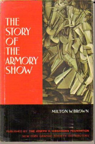 The Story of the Armory Show