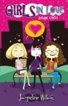 Girls in Love - Jatuh Cinta by Jacqueline Wilson