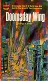Doomsday Wing