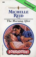 The Morning After by Michelle Reid