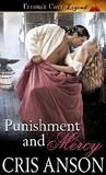 Punishment and Mercy (Mercy, #1)
