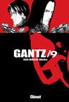 Gantz /9