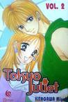 Tokyo Juliet Vol. 2