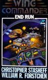 End Run (Wing Commander, #2)