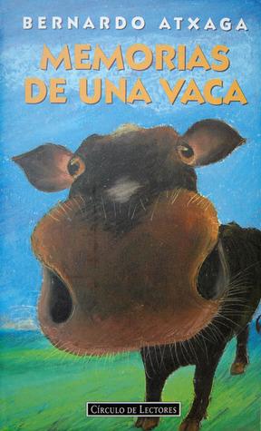Resultado de imagen de memorias de una vaca personajes